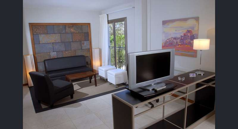Tierra Mora Hotel Boutique & Apartments