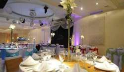 Royal Place Eventos