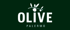 Olive Palermo