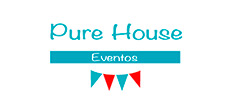 Pure House Eventos